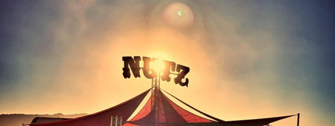 New NuTz Camp Website